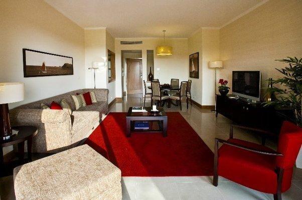 Picture No.02 of Luxury Apartments, Vilamoura, Algarve, Portugal