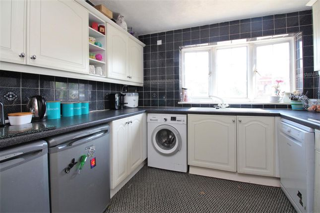 Kitchen of Bexley Road, Erith DA8