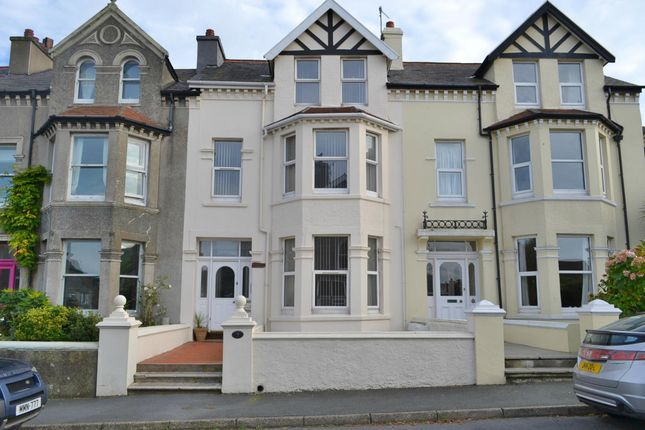 Thumbnail Flat to rent in Droghadfayle Park, Port Erin, Isle Of Man