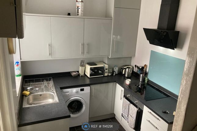 2 bed end terrace house to rent in Kington Road, Wirral CH48