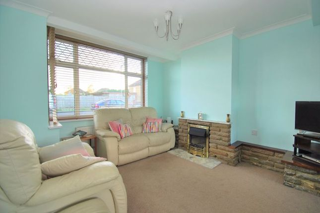 Photo 16 of Ashcroft Road, Chessington KT9