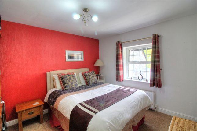 Bedroom 7 of Holyhead Road, Pentre Du, Betws-Y-Coed LL24