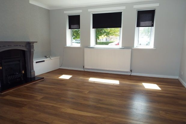 Thumbnail Semi-detached house to rent in Whins Road, Bannockburn, Stirling