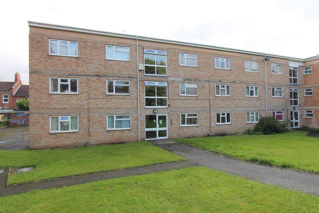 Flat for sale in Humphris Street, Warwick