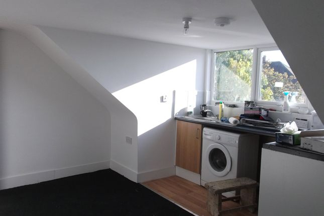 Thumbnail Flat for sale in Tokyngton Avenue, Wembley