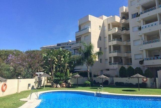 Marbella, Malaga, Spain
