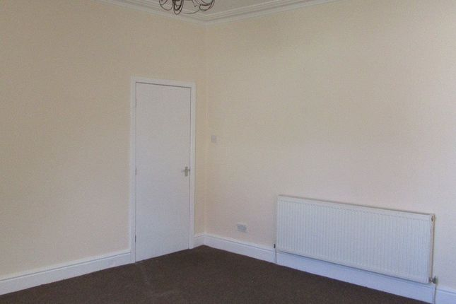 Thumbnail Cottage to rent in - Highfield Road, Blackpool, Lancashire