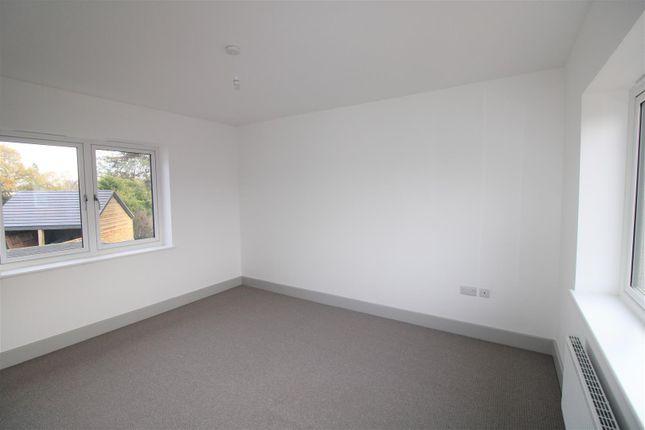 Bedroom 2 of Chapel Road, Pott Row, King's Lynn PE32