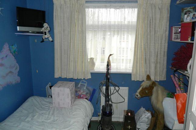 Bedroom 3 of Moreton Way, Cippenham, Berkshire SL1
