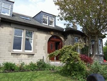 Thumbnail Hotel/guest house for sale in Inverkeithing, Fife