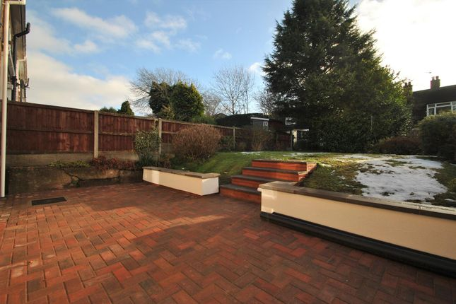Bed Houses For Sale In Kings Heath