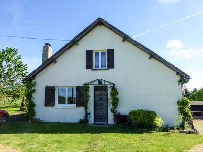 3 bed property for sale in Bussiere-Galant, Haute-Vienne, France