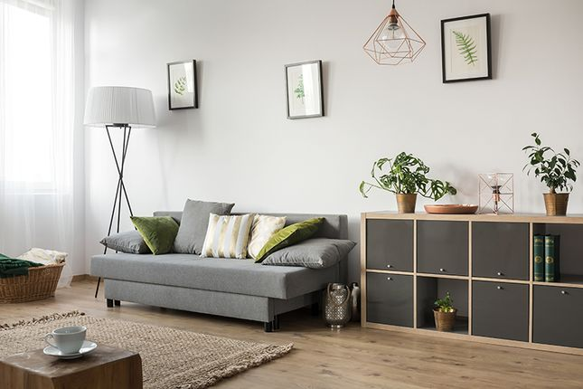 Modern Luxury Apartments, Aldridge Rd, Birmingham B42