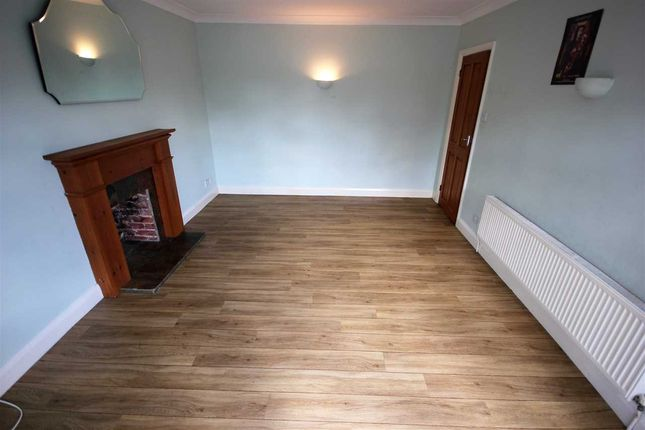 Thumbnail Property to rent in Hangleton Road, Hove