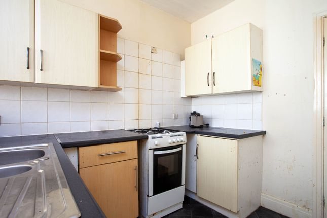 Kitchen of Addison Road, Fleetwood FY7