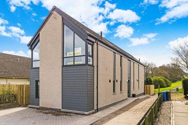Thumbnail Flat for sale in Flat 3, 67 Lamond Drive, St Andrews