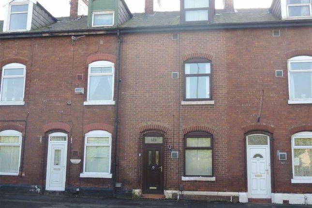 Thumbnail Property to rent in Heaton Street, Denton, Denton Manchester
