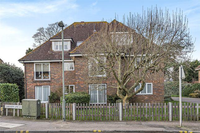 Picture No. 17 of Fernhill Place, 320 Tubbenden Lane South, Farnborough Village, Kent BR6