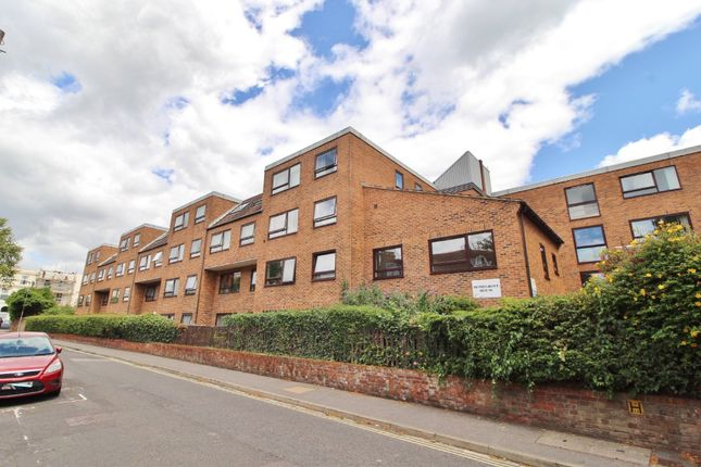 1 bed property for sale in Grove Road North, Southsea PO5