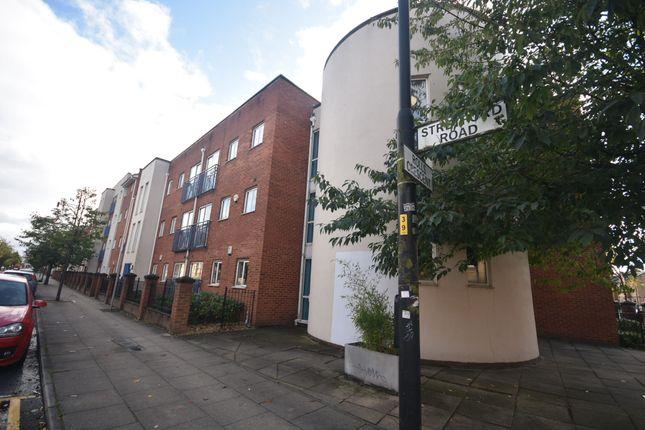 Photograph 14 of Stretford Road, Hulme, Manchester M15