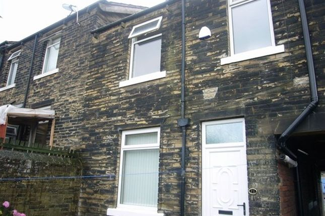 Thumbnail Property to rent in Norland Street, Great Horton, Bradford