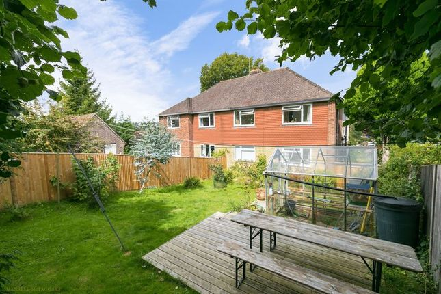 Photo 15 of Hartfield Road, Forest Row RH18