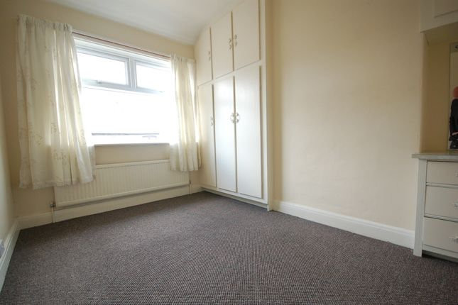 Bedroom 1 of Mayfield Avenue, Blackpool FY4