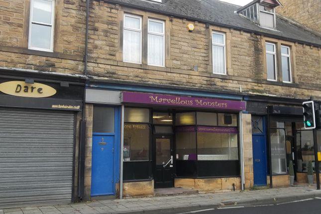Thumbnail Retail premises to let in Shibdon Road, Blaydon-On-Tyne