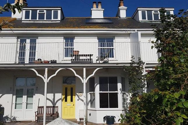 Thumbnail Property to rent in Marine Terrace, Pevensey Bay