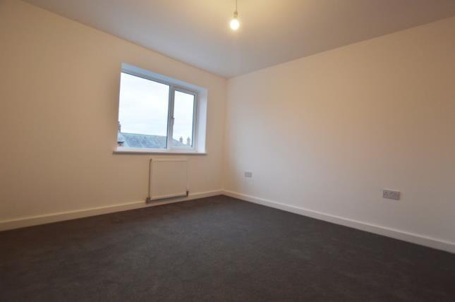 Bedroom 1 of Ross Road, Northampton NN5