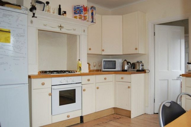 Thumbnail Property to rent in Portland Road, Kingston Upon Thames