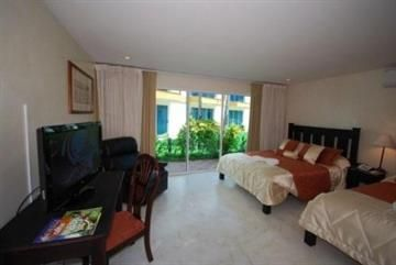 Thumbnail Hotel/guest house for sale in Santa Cruz, Santa Cruz, Costa Rica