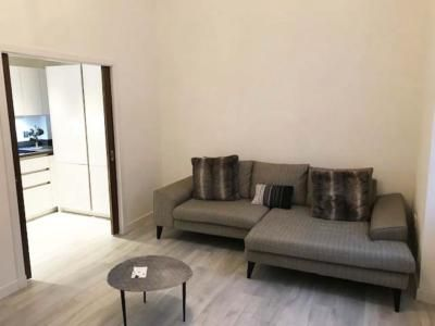 Thumbnail Flat to rent in Flat 25 Aspire Grove, Claremont Street