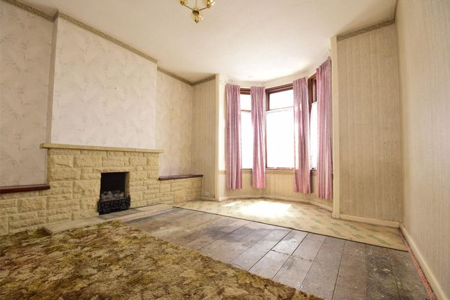 Thumbnail Semi-detached house for sale in Downend Road, Fishponds, Bristol