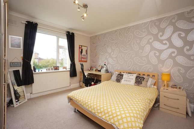 Bedroom No.2 of Norton Lees Crescent, Norton Lees, Sheffield S8