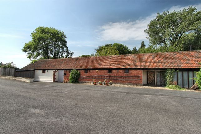 Thumbnail Mews house for sale in Eastwood Park, Falfield, Wotton-Under-Edge