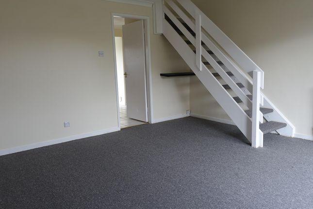Living Room of Walgrave, Orton Malborne, Peterborough PE2