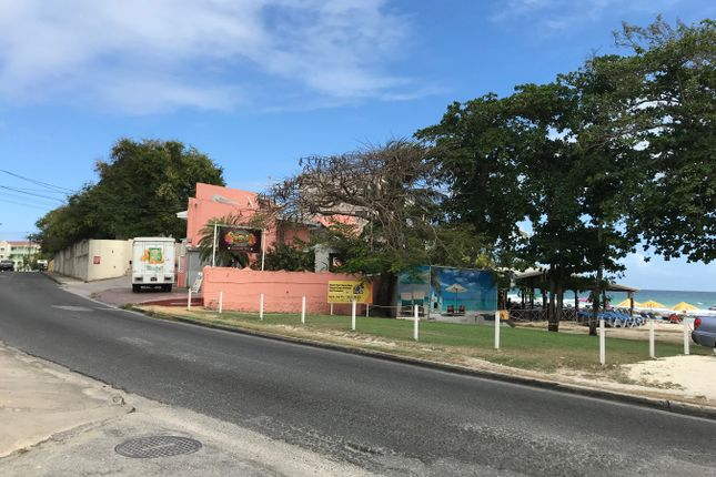 Thumbnail Pub/bar for sale in Sugar Reef, Rockley, Christ Church, Barbados