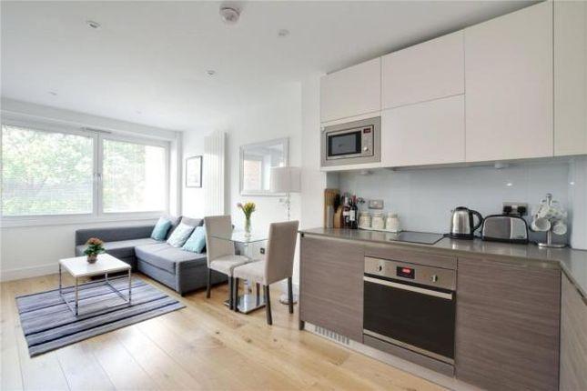 Photo 3 of Riverdale House 68 Molesworth Street, Lewisham, London SE13