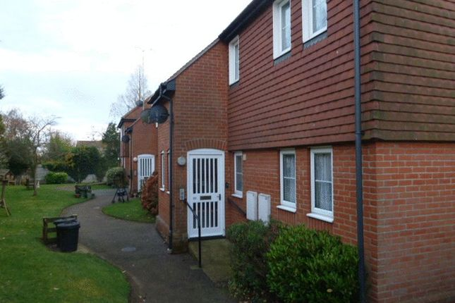 Thumbnail Property for sale in High Street, West Mersea, Colchester