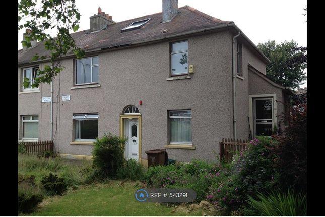 Thumbnail Flat to rent in Calder Road, Edinburgh