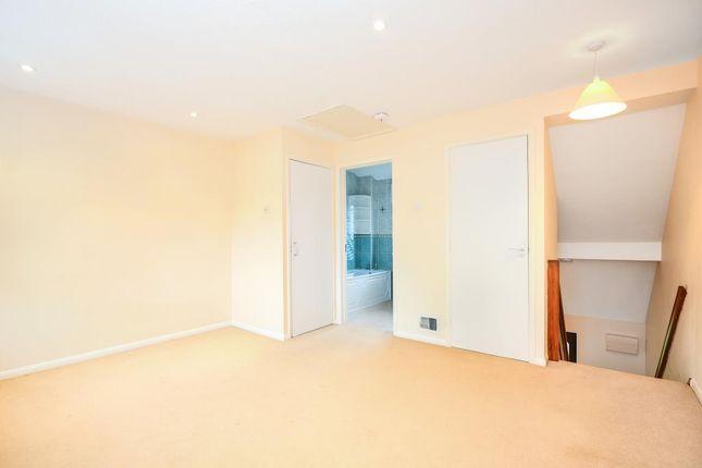 Bedroom of Goose Acre, Chesham HP5