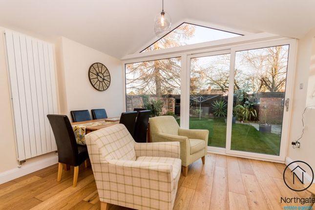 Photo 5 of Lax Terrace, Wolviston, Billingham TS22