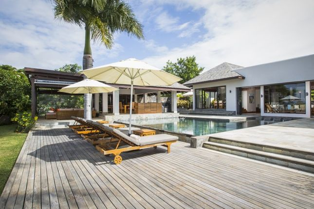 Thumbnail Villa for sale in Anahita, Flacq District, Mauritius