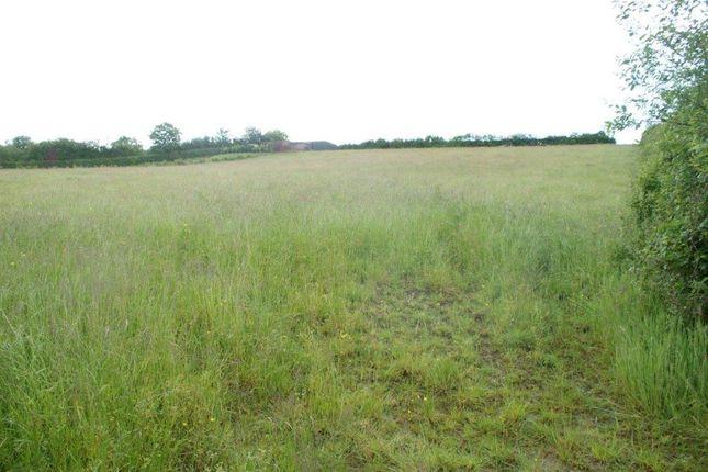 Lot 2 of Rhydargeau, Carmarthen SA33