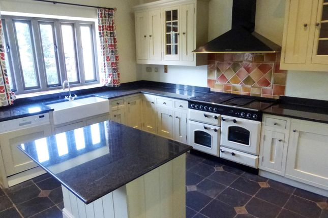 Thumbnail Property to rent in Lenwade Mill, Lenwade, Norwich