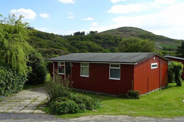 Chalet, 61, Erw Porthor, Tywyn, Gwynedd LL36