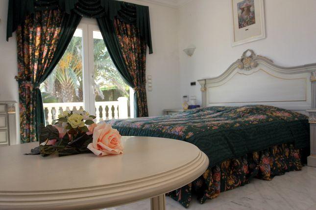 4 bed villa for sale in Denia, Dénia, Alicante, Valencia, Spain