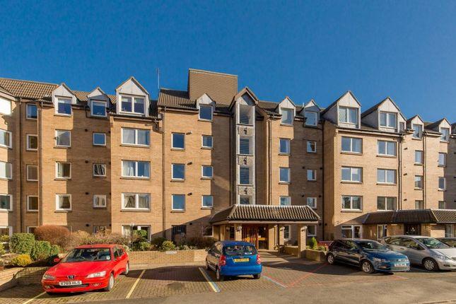 Properties For Sale In Edinburgh Zoopla