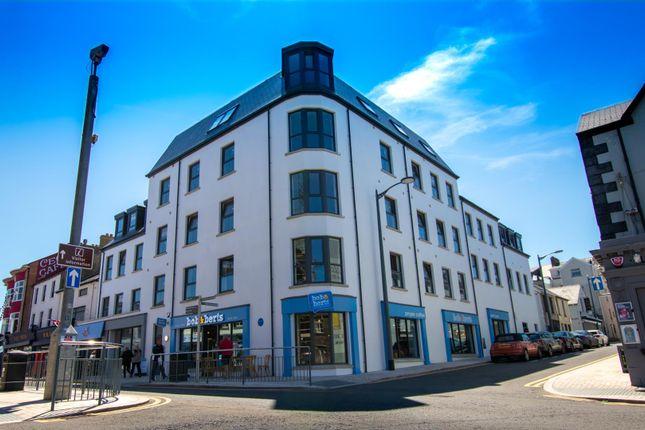Img_4224 3.Png of Second Floor Apartments, Coastal Links, Main Street, Portrush BT56